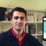 Dr Saeed Salehi