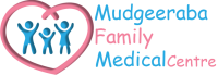 Mudgeeraba Family Medical Centre